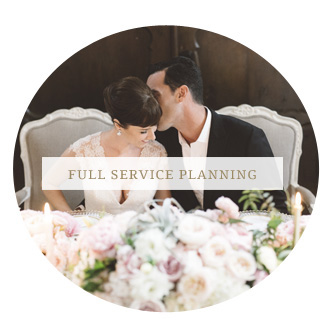 full service circle flat