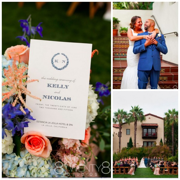 Kelly Ceremony
