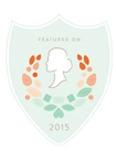 badges 8