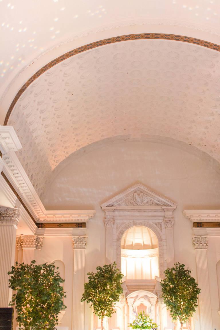 vibiana ceiling
