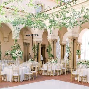 MLP-Caley-Ben-Athenaeum-Caltech-Wedding-Sneaks-113